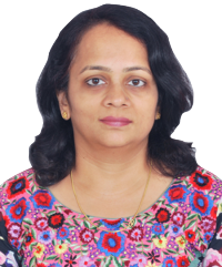 Dr. Sushma - famous gynaecologist in pune